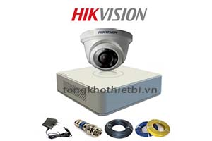 lap-dat-1-camera-hikivision