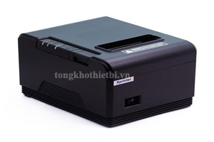 may-in-hoa-don-XPrinter-Q200