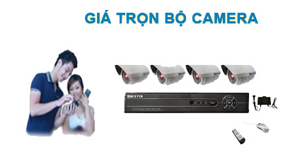 tron-bo-camera-gia-re