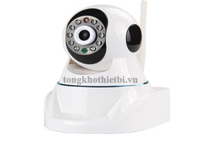 CAMERA-IP-WIFI-KHONG-DAY-SIEPEM-S6205