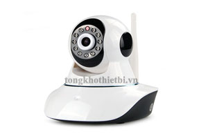 CAMERA-IP-WIFI3G-SIEPEM-S6211Y
